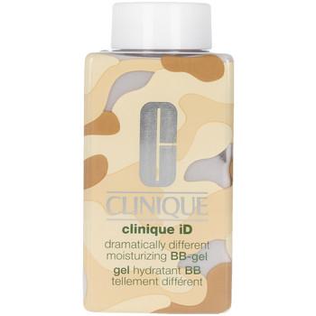 Bellezza Donna Idratanti e nutrienti Clinique Id Dramatically Different Bb-gel  115 ml
