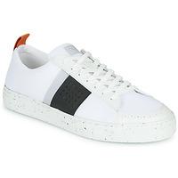 Scarpe Uomo Sneakers basse TBS RSOURCE2 Bianco