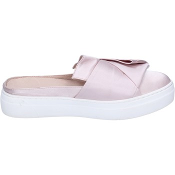 Scarpe Donna Sandali Uma Parker sandali raso rosa