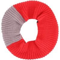 Accessori Donna Sciarpe Kjus LC65-704-35415 Multicolor