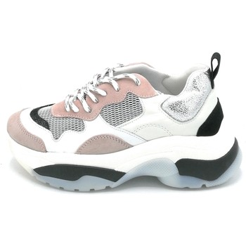 Scarpe Donna Sneakers In My Shoes INMY Multicolor
