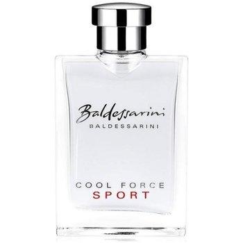 Bellezza Uomo Eau de parfum Baldessarini Cool Force Sport - colonia - 90ml - vaporizzatore Cool Force Sport - cologne - 90ml - spray