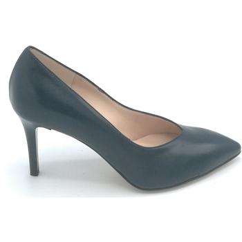 Scarpe Donna Sneakers Oroscuro 707 Blu