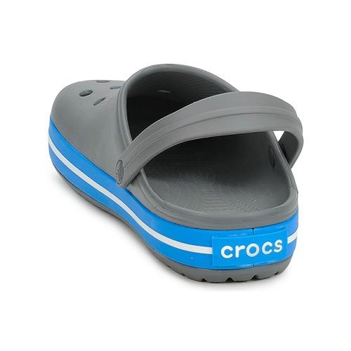 GrigioOcean Crocband Crocband GrigioOcean Crocband GrigioOcean Crocs Crocs Crocband Crocs Crocs Crocband GrigioOcean Crocs f76IgybYv
