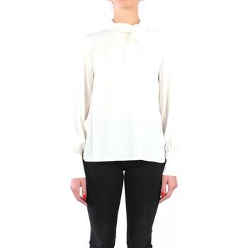 Abbigliamento Donna Top / Blusa Jucca J3012004 Mandorla