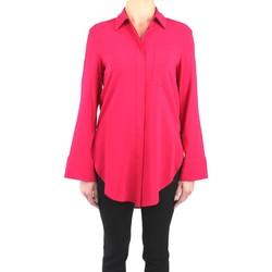 Abbigliamento Donna Camicie Liviana Conti F20/F0ST09 Strawberry