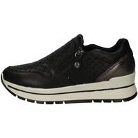Scarpe Donna Sneakers basse Imac 507340 NERO