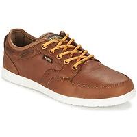 Scarpe Uomo Sneakers basse Etnies DORY Marrone