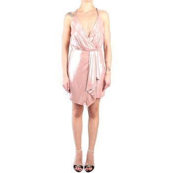 Abbigliamento Donna Pantaloni da completo Kocca TORI Rosa