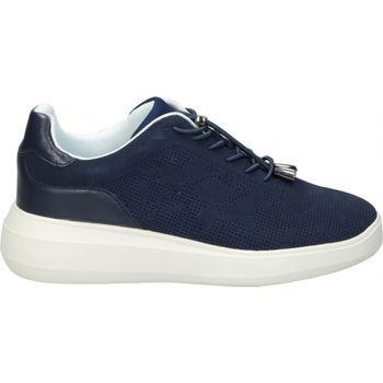 Scarpe Donna Sneakers basse Kangaroos DEPORTIVAS  KR115-04 MODA JOVEN MARINO Bleu