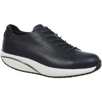 Scarpe Donna Sneakers basse Mbt 702679-12I Blu