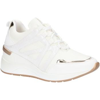 Scarpe Donna Sneakers basse Maria Mare 67814 Blanco