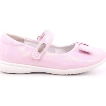 Scarpe Bambina Ballerine Lelli Kelly 322 - LK1712 Rosa