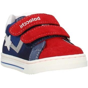 Scarpe Unisex bambino Sneakers basse Balocchi 103202 Multicolore