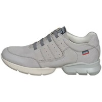 Scarpe Uomo Sneakers basse CallagHan 17701 Grigio