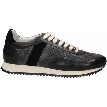 Scarpe Uomo Sneakers basse Brecos SIER grigio
