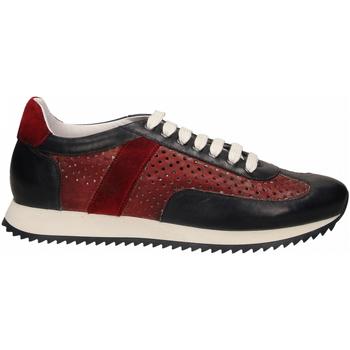 Scarpe Uomo Sneakers basse Brecos SIER blu