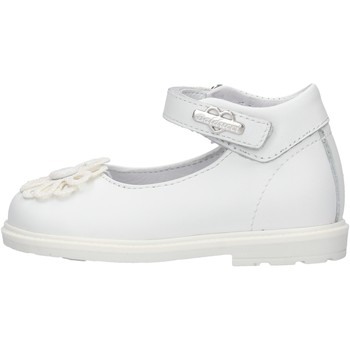 Scarpe Bambina Sneakers Balducci - Bambolina bianco CITA3455 BIANCA