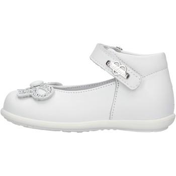 Scarpe Bambina Sneakers Balducci - Bambolina bianco CITA3850 BIANCA