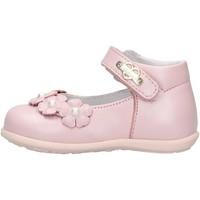 Scarpe Bambina Ballerine Balducci - Ballerina rosa CITA3853 ROSA