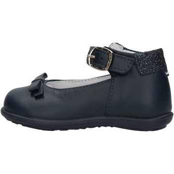 Scarpe Bambina Sneakers Balducci - Bambolina blu CITA2404 BLU