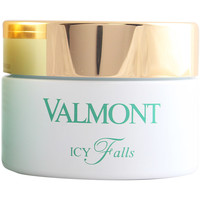 Bellezza Donna Detergenti e struccanti Valmont Purity Icy Falls  200 ml