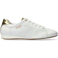 Scarpe Donna Sneakers basse Mephisto BESSY Nero