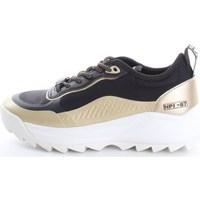 Scarpe Donna Sneakers basse Napapijri Shoes na4et8 nd