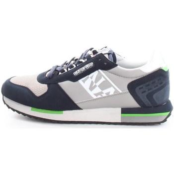 Scarpe Uomo Sneakers basse Napapijri Shoes na4erz nd