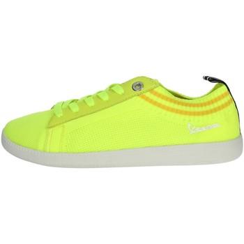 Scarpe Donna Sneakers basse Vespa V00011-500-32 FLASH YELLOW