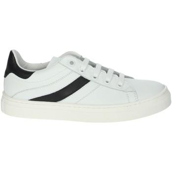 Scarpe Bambino Sneakers basse A.r.w. 6426AR BIANCO/NERO