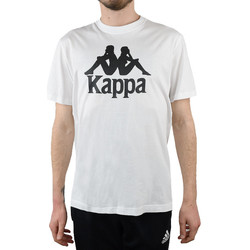 Abbigliamento Uomo T-shirt & Polo Kappa Caspar T-Shirt 303910-11-0601