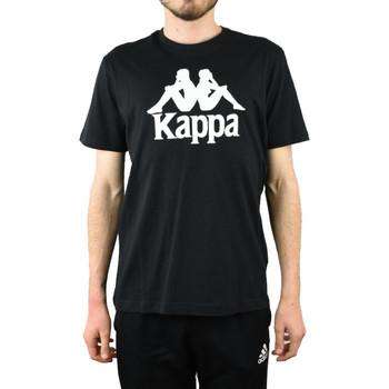 Abbigliamento Uomo T-shirt & Polo Kappa Caspar T-Shirt 303910-19-4006