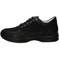 Scarpe Uomo Sneakers basse Imac 501600 NERO