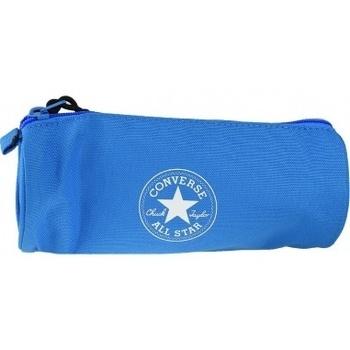 Borse Trousse Converse Flash Pencilcase blu