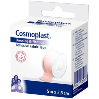 Bellezza Accessori per il corpo Cosmoplast Esparadrapo Tejido Universal Rollo 5x2