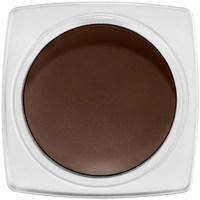 Bellezza Donna Trucco sopracciglia Nyx Tame&frame Tinted Brow Pomade brunette 5 Gr