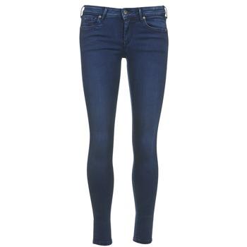 Pantaloni 7/8 e 3/4 Pepe jeans  LOLA