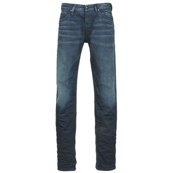 Jeans Diesel  BELTHER