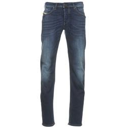 Jeans dritti Diesel BELHER