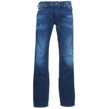 Jeans Diesel  SAFADO