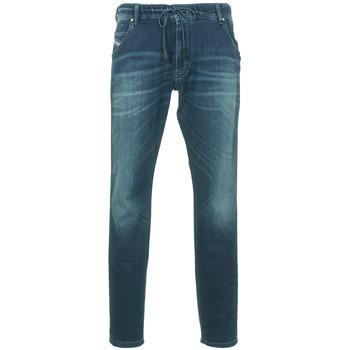 Jeans Diesel  KROOLEY