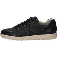 Scarpe Uomo Sneakers basse CallagHan 43700 BLU