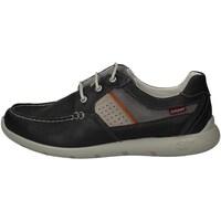 Scarpe Uomo Sneakers basse Grisport 43900O14 BLU