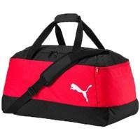 Borse Borse da sport Puma Pro Training II Medium Rosso