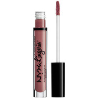 Bellezza Donna Rossetti Nyx Lingerie Liquid Lipstick french Maid  4 ml