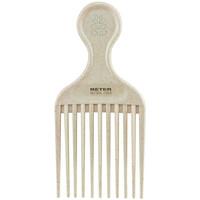 Bellezza Donna Accessori per capelli Beter Peine Ahuecador Natural Fiber beige 1 u
