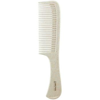 Bellezza Accessori per capelli Beter Peine Escarpiador Natural Fiber beige 1 u