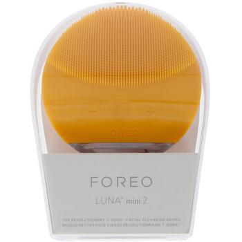 Bellezza Accessori per il viso Foreo Luna Mini 2 sunflower Yellow 1 u