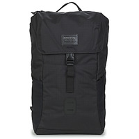 Borse Zaini Burton WESTFALL 2.0 23L BACKPACK Nero